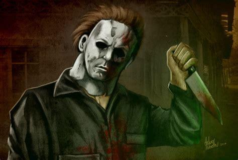michael myers halloween theme song ringtone