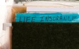 How To Submit A Life Insurance Claim And Avoid A Stressful. Criminal Defense Attorney Houston. Christian Colleges Texas Sheets Animal Clinic. First Texas Bank Copperas Cove. Rehabilitation Institute Of Michigan Novi. 7 Types Of Abuse In Nursing Homes. Software Business Analyst Job Description. Bmw 4 Series Coupe Release Date. Health Insurance Companies Washington