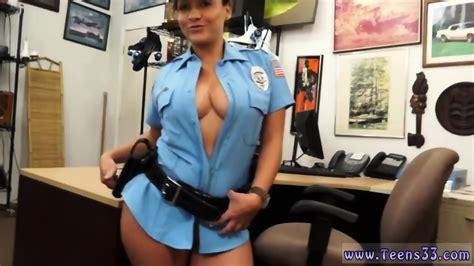 blowjob through underwear xxx fucking ms police officer eporner