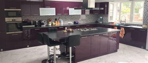 equiper sa cuisine pas cher easy cuisine cuisine équipée pas cher et design en ligne