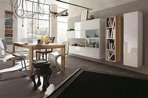 Now By Hülsta : h lsta now 7 h ls die einrichtung ~ Eleganceandgraceweddings.com Haus und Dekorationen