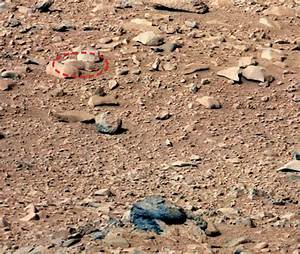 New Mars Pictures NASA - Pics about space