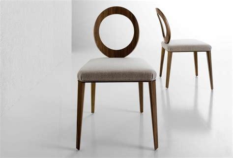 De Louis Xvi à Philippe Starck