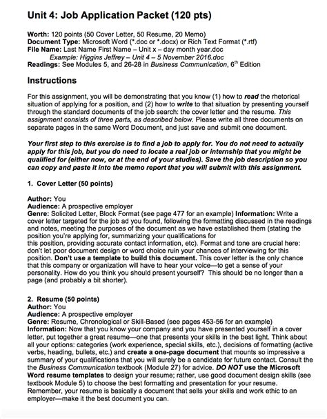 sales resume docx modern day resume templates cover letter