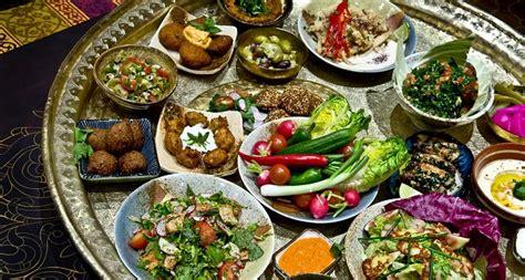 mediterranean cuisine menu about us layalina mediterranean cuisine