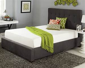 live and sleep resort classic california king size 10 With cheap firm king size mattress