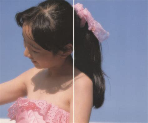 Nanako Aihara Nanako Aihara Nanako Aihara Nude Nanako