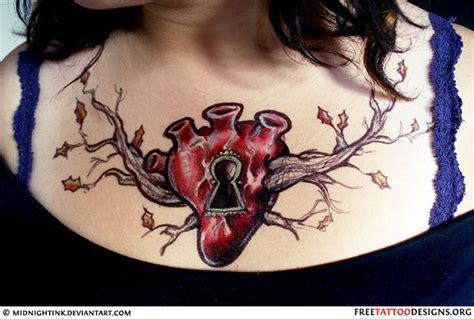heart tattoos love  sacred heart tattoo designs