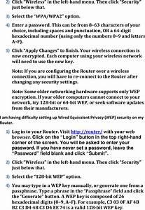 Belkin F9k1102v3 N600 Db Wireless N  Router User Manual
