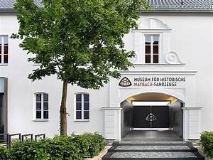 Massivhaus Bauen Bayern : reise verleihung des architekturpreis artouro f r ~ Michelbontemps.com Haus und Dekorationen