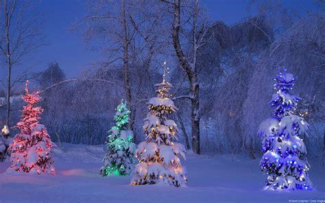 2015 Free Christmas Screensavers For Windows Wallpapers