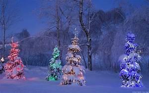 2015 free Christmas screensavers for windows