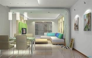 Living Room Design Ideas by 35 Modern Living Room Designs For 2017 2018 Decorationy
