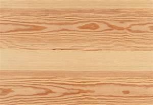 Unterschied Kiefer Fichte Holz : welches holz eignet sich f r welchen zweck holzschwab blog ~ Markanthonyermac.com Haus und Dekorationen