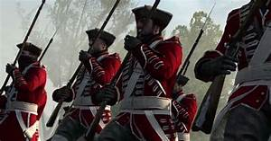 Assassin's Creed 3 becomes the UK's second biggest launch ...