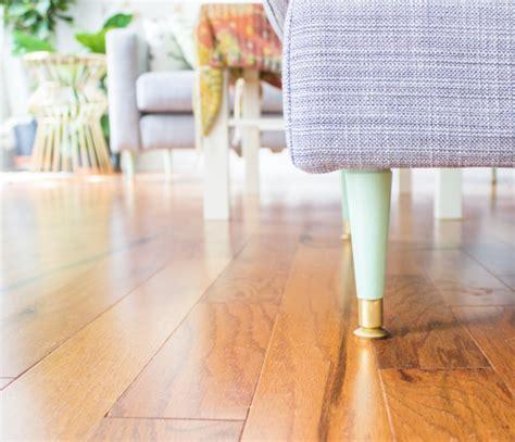 tutorial   replace  legs   ikea karlstad sofa