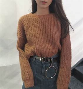 Tumblr Knit Sweaters | www.pixshark.com - Images Galleries With A Bite!