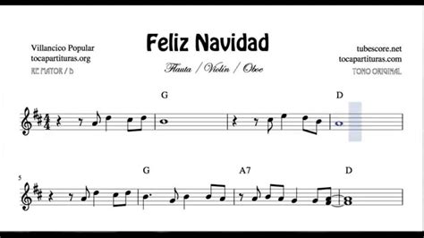 This application is easy to leave a note whether any recording track. Free Recorder Sheet Music Christmas Carols - christmas sheet music carols for two flutes and ...