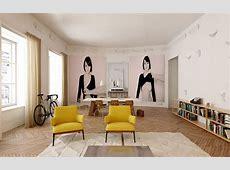 Les 10 plus belles rénovations d'appartement de Paris