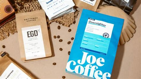 Trade coffee is an online matchmaker for coffee lovers and their coffee — here's how a subscription works and how you can get 30% off your first bag. Best coffee subscription boxes of 2020   Personfinance.com