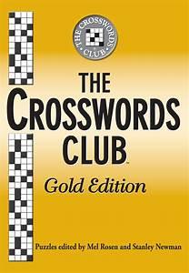 Crossword Extravaganza