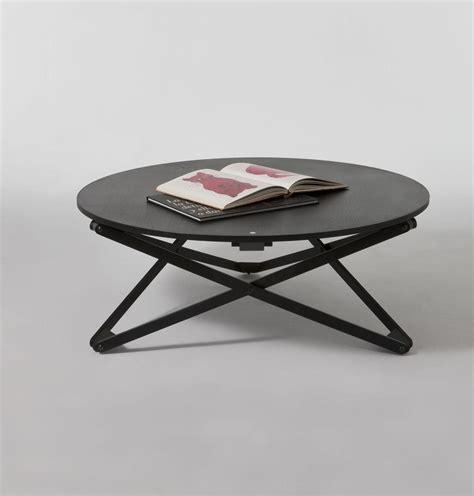 Adjustable Height Coffee Table More | Adjustable height ...