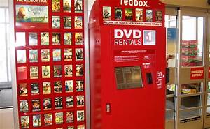 Can Verizon And Redbox Bring Down Netflix Digital Trends