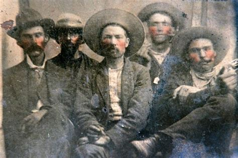 pat garrett billy the kid picture of billy the kid and pat garrett could be worth millions mirror