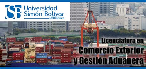 Licenciatura En Comercio Exterior Y Gestión Aduanera. What Degree Does A Pharmacist Need. Colleges That Specialize In Criminal Justice. Security First Weslaco Tx Active Pest Control. Credit Repair Consumer Reports. Cheap Health Insurance Coverage. Asheville Website Design Pcs Trucking Software. Flights From Sna To Las Vegas. Business Process Simulation Software