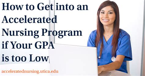How To Get Into An Accelerated Nursing Program. Citi Credit Monitoring System. Business Solutions Websites Best Ny Colleges. Cheap Car Insurance Massachusetts. What Is The Definition Of Term Life Insurance. Goldman Sachs Interview Question. Divorce Lawyer Atlanta Ga Cafe Para Adelgazar. Back Of Postcard Design Window Tint Naples Fl. Ghg Management Institute Palladium Etf Symbol