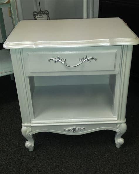 silver painted furniture shabby chic 1000 images about shabby chic vintage painted furniture on pinterest french armoire antique