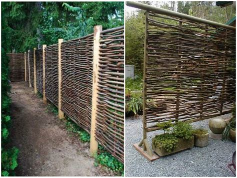 10 Diy Patio Privacy Screen Projects Free Plan. Outdoor Furniture Yelp. Instructions For Patio Swing. Outdoor Furniture Restoration Sydney. How To Build A Patio Using Pallets. Wicker Patio Furniture Pillows. Patio Chair Cushions Deep Seat. Patio Furniture.co.za. Used Patio Furniture Kamloops