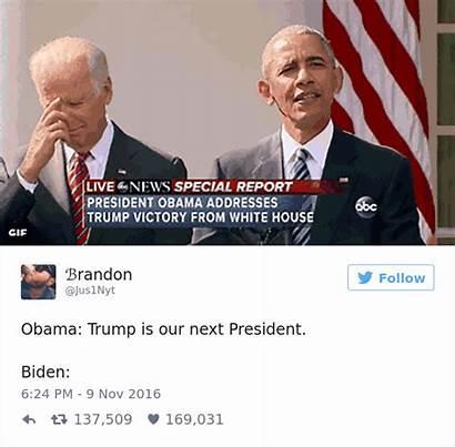 Biden Obama Joe Memes Tweets Hilarious Funny