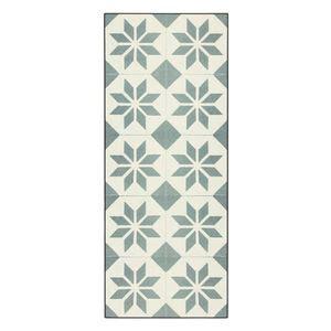 tapis pour cuisine original tapis de sol cuisine tapis comparer les prix sur