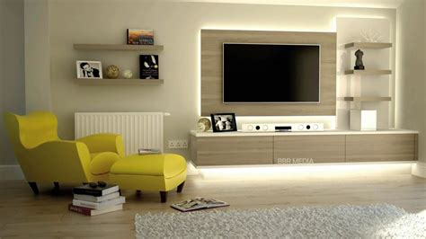 tv unit designs stylish wall mount tv stand ideas