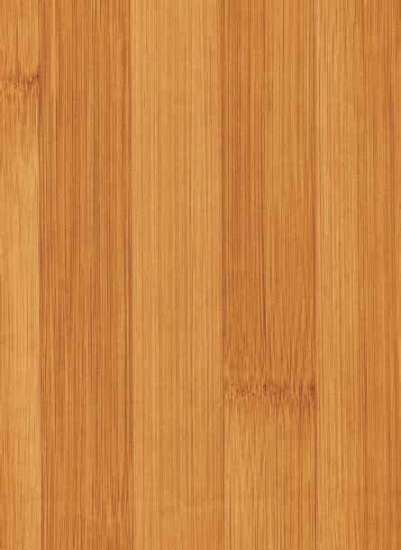 bamboo flooring miami bamboo floor upstairs jon s apartment pinterest colors floors and image search