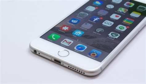 when is the iphone 6s release date specific iphone 6s release date rumor arrives