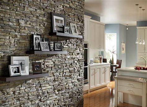 hias ruang dapur kayu desainrumahidcom