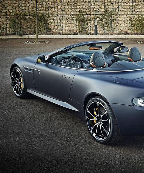 benefits of custom luxury cars dujour