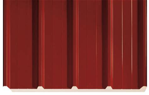 spiegelleisten für paneele trapezblech iso paneele hochprofil abkantungen und dachschrauben nordbleche bauunternehmen