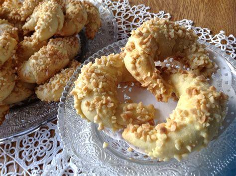 la cuisine de samira tcharek el ariane gâteaux algérien تشاراك العريان