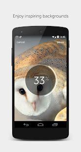 wetransfer  auch als android app  gb fotos oder  verschicken
