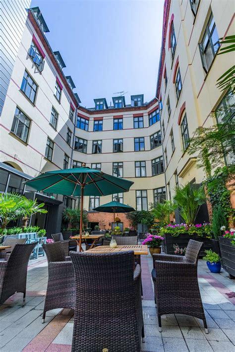 best western hebron hotel hebron copenhagen danmark