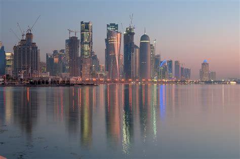 album doha qatar january    doha qatar