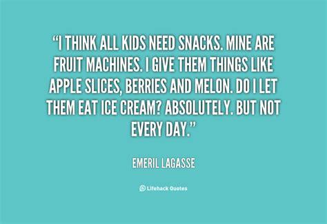 quotes  snacks quotesgram