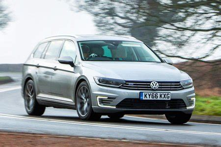 Volkswagen Passat Reliability by Used Volkswagen Passat Review 2016 Present Reliability