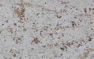 Was Ist Muschelkalk : kelheimer naturstein natursteine kirchheimer muschelkalk ~ Markanthonyermac.com Haus und Dekorationen