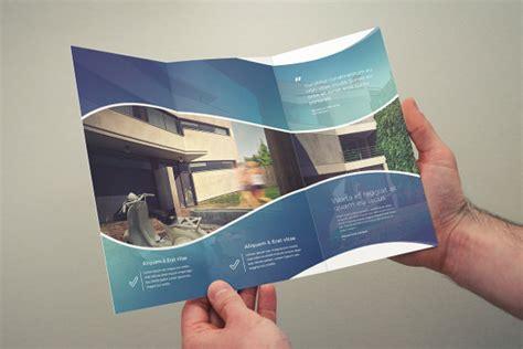 tri fold brochure templates   psd ai vector eps