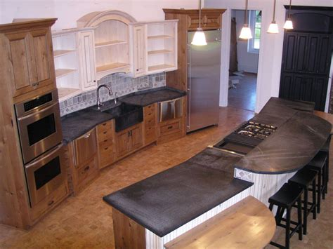 Soapstone Uses by Durable Soapstone Countertops A Versatile Design Option