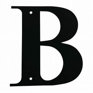 463 best b cuz images on pinterest barbie barbie doll With letter b sign